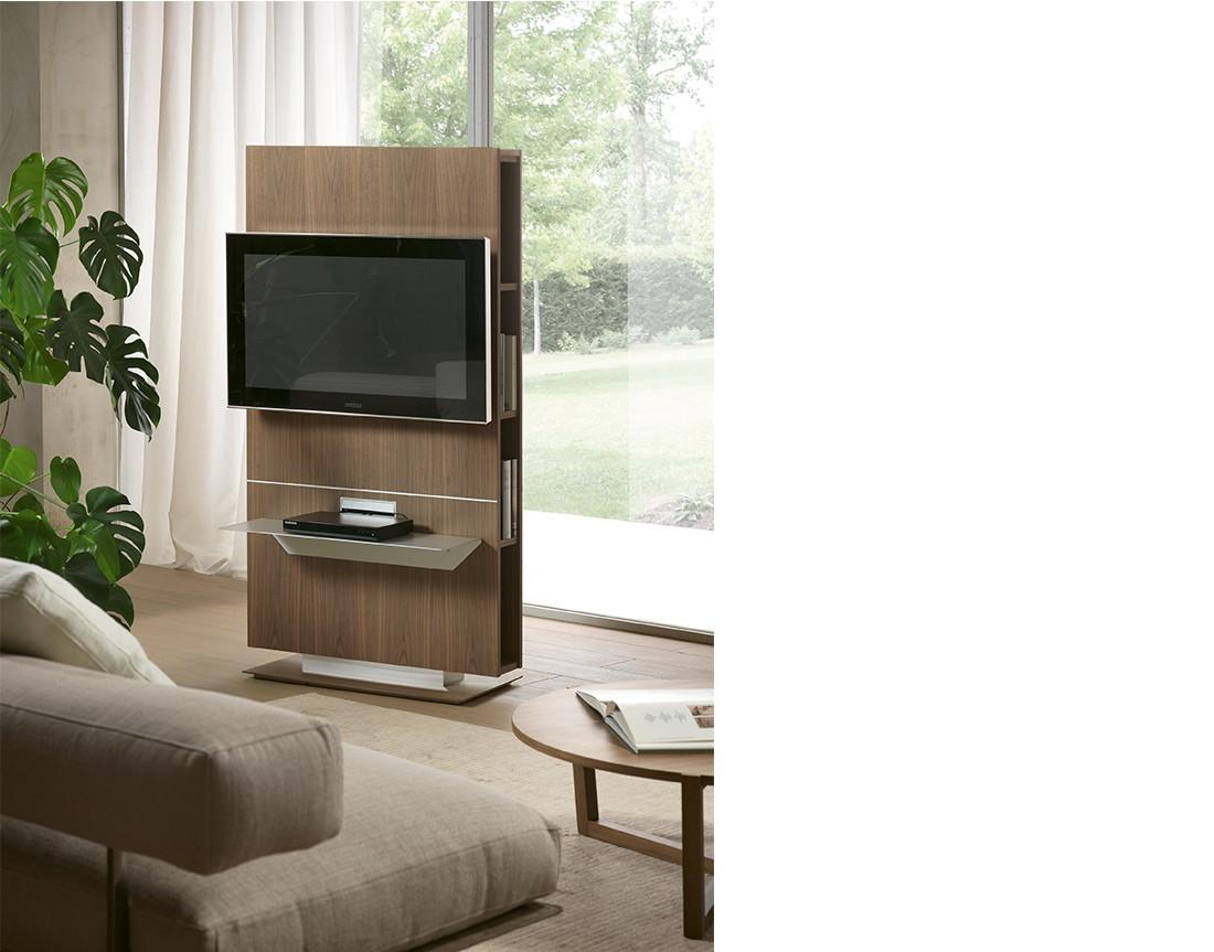 lounge, porta-tv pacini e cappellini
