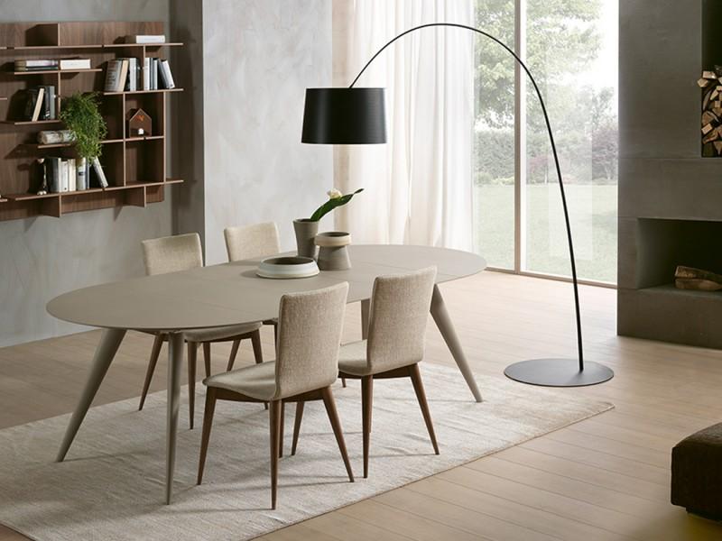 tavoli elegance pacini e cappellini
