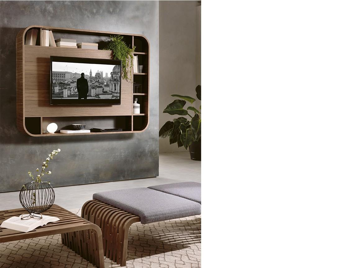 vision tv, libreria pacini e cappellini