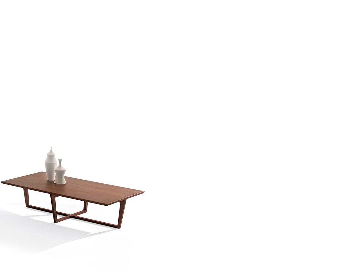 tavolino city pacini e cappellini
