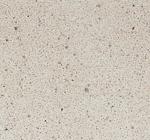 cimento sabbia