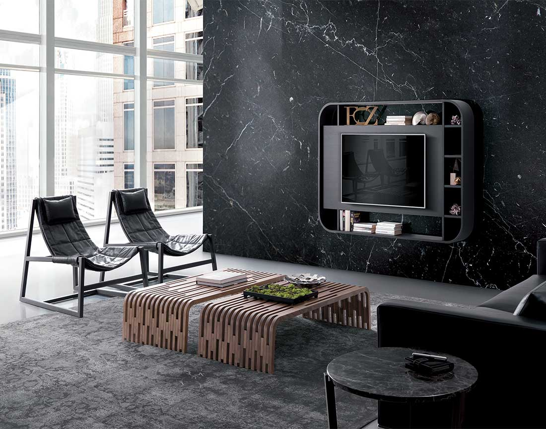 vision-tinto-nero-in-ambiente   vision-stained-black-in-environment