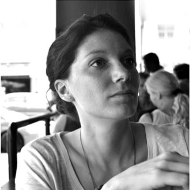 Beatrice Fanchini designer pacini e cappellini