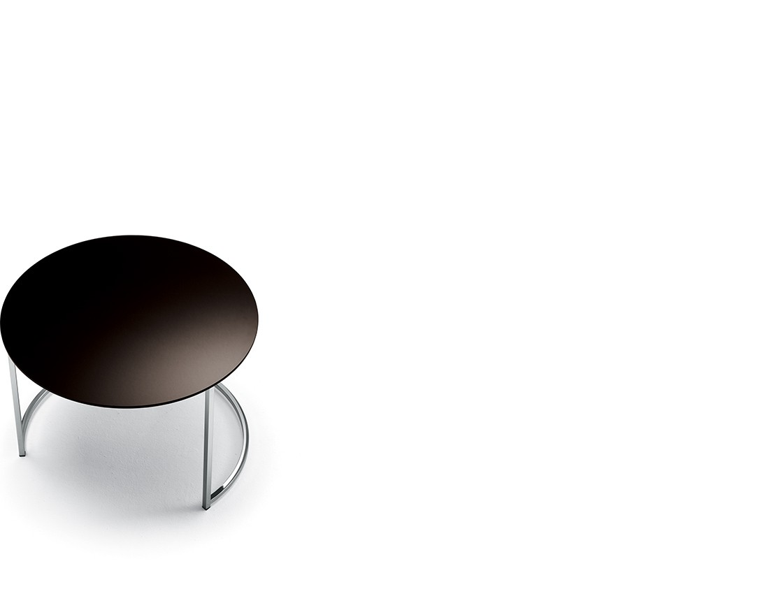 cin cin, tavolini pacini e cappellini