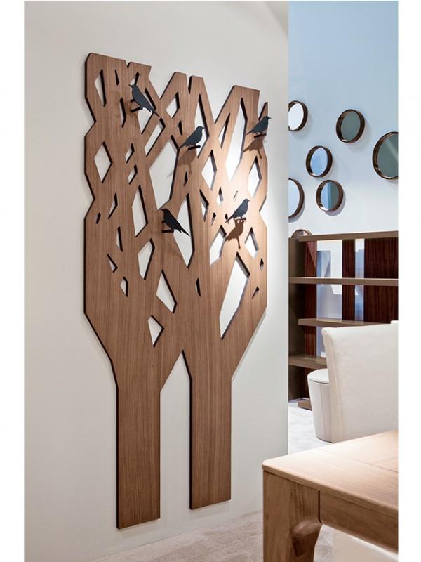 accessori pacini e cappellini. Black Bedroom Furniture Sets. Home Design Ideas