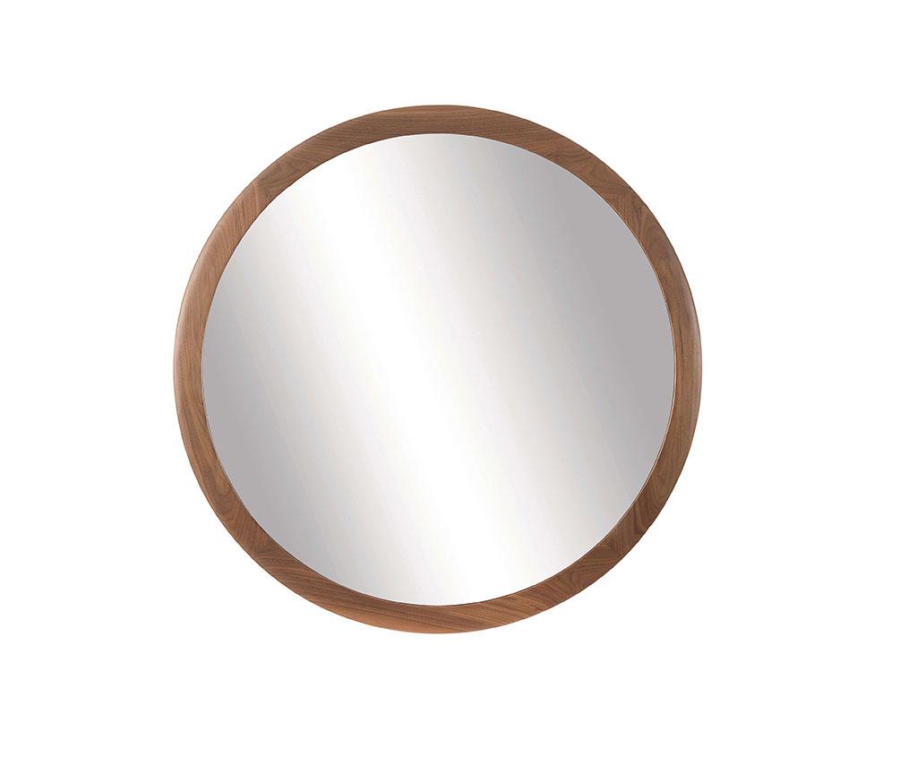 Specchio rotondo Mirage
