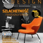 Decoration & Design cover