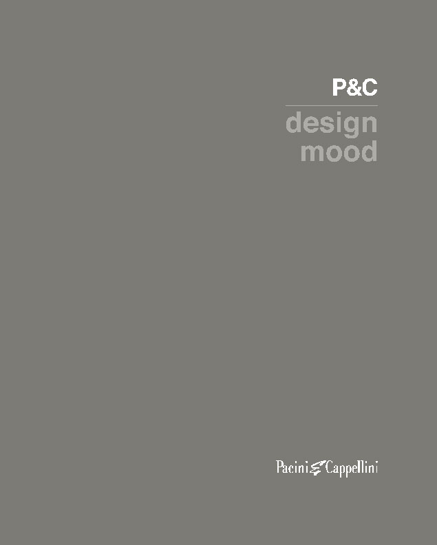 Pacini&Cappellini_Design-Mood-001