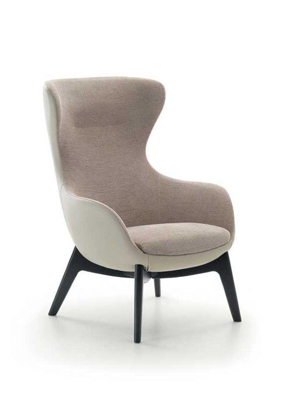 Sally-poltrona-imbottita-schienale-alto   Sally-upholstered-armchair-high-back