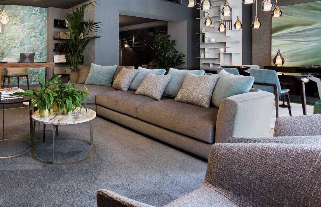 ester-divano-in-ambiente | ester-sofa-in-room