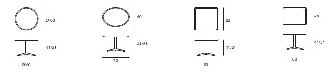 disegno tecnico SKY   SKY technical drawing
