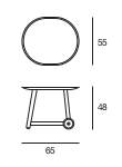 Time disegno tecnico | Time technical drawing