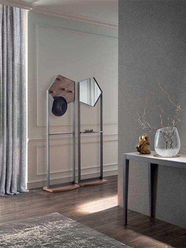 Dix-specchio-appendiabiti--Dix-mirror-coat-hanger